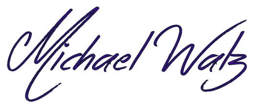 Michael-Walz-Signature-516x220